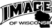 IMAGE of Wisconsin