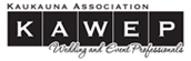 Kaukauna Association of Wedding and Event Professionals